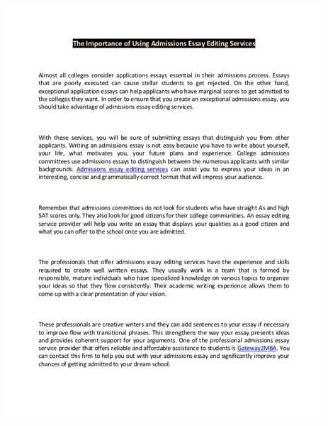 Macbeth Essay Thesis  Topics For A Proposal Essay also My School Essay In English Admission Essay Service  Koshoji Samples Of Biography Essay