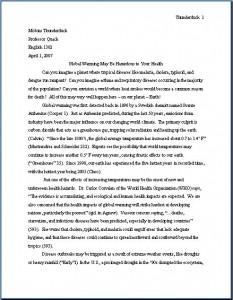 best essays for college admission  koshoji