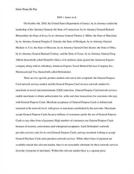 Best Website For Writing Essays  Koshoji Best Website For Writing Essays Writing Services Ottawa also English Essay Short Story  Synthesis Essay Ideas