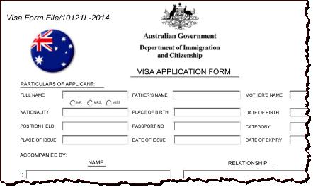 buy assignments online australia