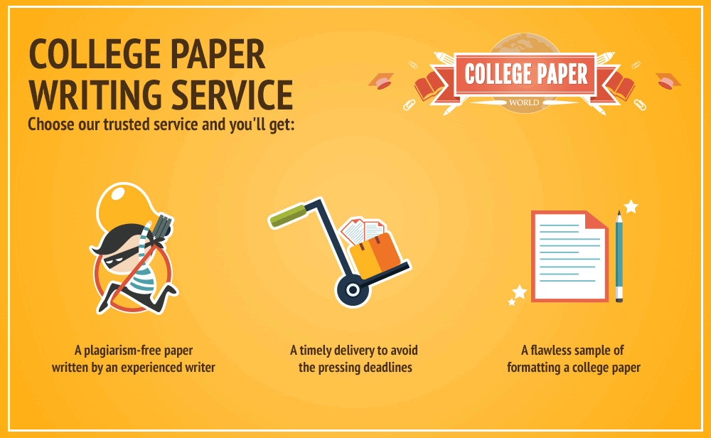free research paper writing service