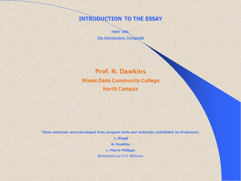 Literary Essay Thesis Examples Get Essay Written For You Essay My Family English also Business Management Essays Get Essay Written For You  Koshoji Essays On Science And Technology