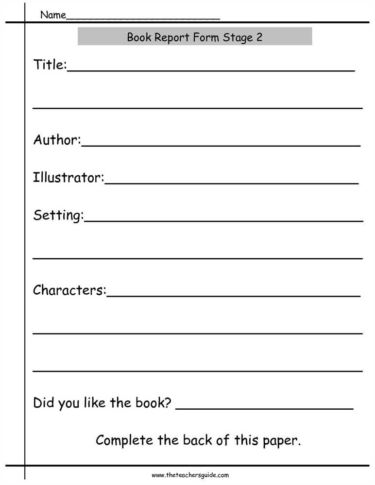 Ethnographic Essay Prompts For Middle School