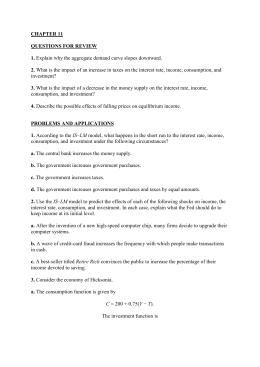 Thesis Examples For Argumentative Essays Macroeconomics Essay Questions Modest Proposal Essay Examples also Science Argumentative Essay Topics Macroeconomics Essay Questions  Koshoji Thesis Statement Examples Essays