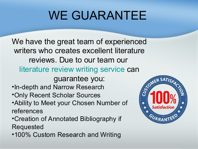 Best book review writing service