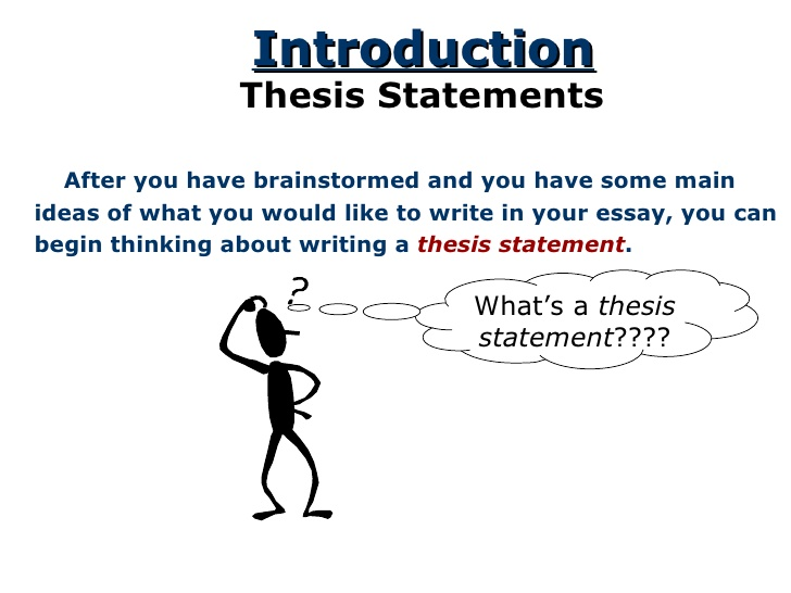 thesis statement for  koshoji thesis statement for